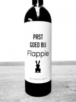 Flappie